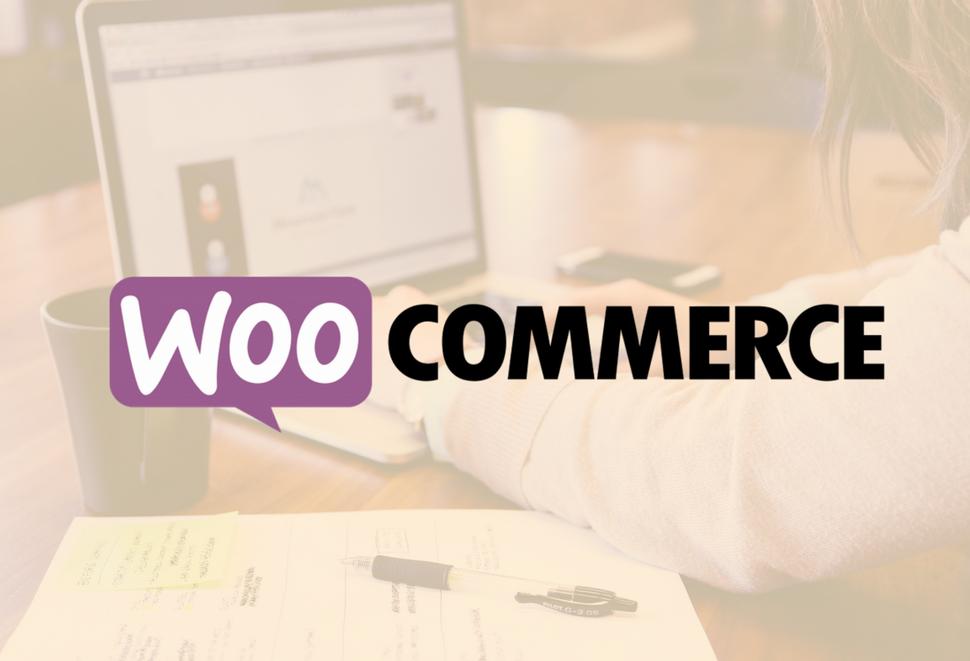 woocommerce-como-funciona-enotas
